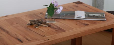 Tisch Online-Shop