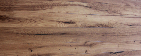 Holzmaserung kontakt Tischprojekt